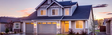 FREE ESTIMATES & FREE ROOFING INSPECTIONS